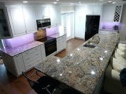 luminaire cuisine pas cher luminaire cuisine pas cher lustre mural pas cher luminaire cuisine