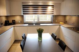 kvik cuisines kvik cuisines luxury kvik tinta kitchen self installed ikea