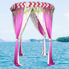 Wedding Backdrop Stand Uk Party Curtain Backdrops Stand Online Party Curtain Backdrops