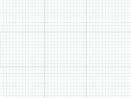brakxel grid templates