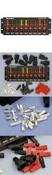 472 best power supplies images on pinterest