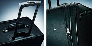 ultra light luggage sets 5 best lightweight luggage reviews of 2018 bestadvisor com