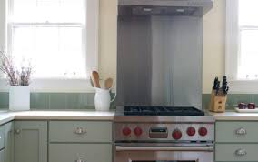 cabinet top kitchen cabinets tenacity open upper kitchen