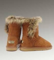 uggs sale usa cheap cheap uggs for sale usa fox fur 5685 chestnut t4p4mw