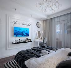Ideas For Apartment Walls Apartment Wall Decorating Ideas Canvas Decorating Ideas For Living