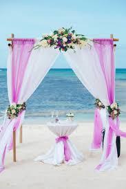 wedding organization 240 best wedding arch images on