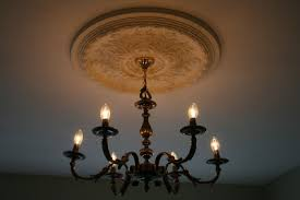 Second Hand Chandeliers W I T W I M Chandeliers And Ceiling Roses Hung