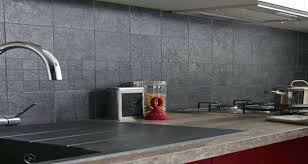 revetement adhesif mural cuisine revetement adhesif mural cuisine revetement mural cuisine adhesif