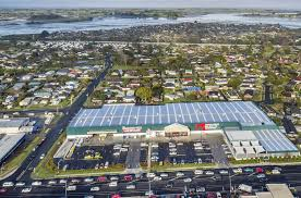 100 bunnings design a kitchen jarrah jungle laundry bunnings design a kitchen bunnings warehouse takanini sells for 26 5 million
