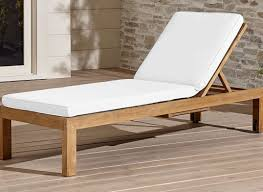 Outdoor Chaise Lounge Cushions Sofa Crate And Barrel Sofa Reviews Favored Crate And Barrel