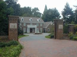 skillful front entrance designs clever home design wzhome net two