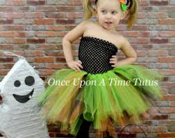 baby witch costume etsy