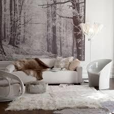 wohnideen in grau wei gemütliche innenarchitektur wohnzimmer weiß beige wohnzimmer