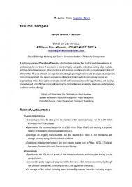 sap hr resume sample sap resume template sap fico resume sample