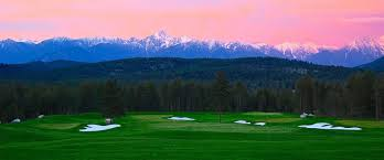 Home Design Courses Bc by Wildstone Golf Course Cranbrook Bc