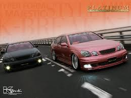 lexus jdm 42 best lexus images on pinterest jdm lexus gs300 and toyota