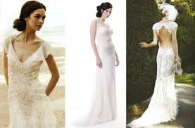 vintage style wedding dresses vintage style lace wedding dress memorable wedding planning