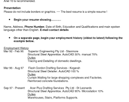 online resume writing resume professional resume writing services online inspirational