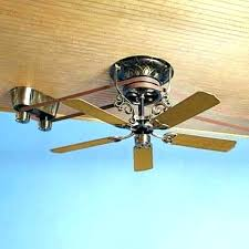 ceiling fan junction box ceiling fan electrical box electric products smart box old work