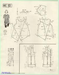 pattern drafting kamakura shobo 1705 best pattern magic images on pinterest sewing patterns