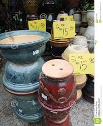 Pots For Sale Flower Pots For Sale Gardens And Landscapings Decoration