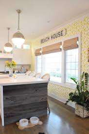 642 best beach house images on pinterest floor stencil