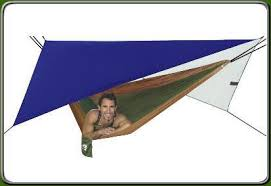 hammock accessories u2013 hammock up