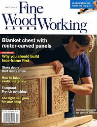 Free Wood Magazine Subscription by Curvy Cabinetry In Fine Woodworking U2014 Straight Line Designs