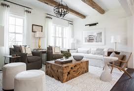 category classic design home bunch u2013 interior design ideas