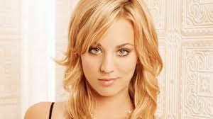 how to get kaley cuoco haircut picture kaley cuoco sweeting cut off her lovely locks but is