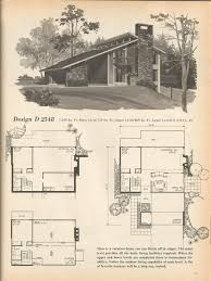 The House Plans 589 Best House Plans Images On Pinterest Vintage Houses House