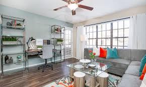 apartments in jacksonville fl southside interior decorating ideas