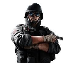 Rainbow Six Siege Operators In Thermite Rainbow Six Siege Wiki