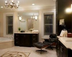 Black Bathroom Vanity With Sink by Black Bathroom Cabinets Houzz
