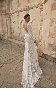 2015 wedding dresses flora bridal 2015 wedding dress collection