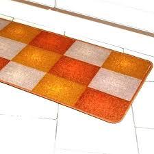 tapis de cuisine originaux tapis original tapis originale walkerjeff com