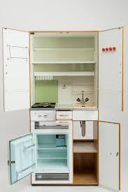 Wohnzimmerschrank Um 1960 Küchenschrank Dekor Offen Alles Bild Für Ihr Haus Design Ideen