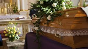 cremation costs scots burial and cremation costs hit new high news