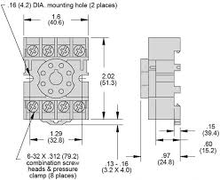 2 dimmer switches one light pole relay wiring diagram awesome bosch pin pictures images for