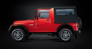 mahindra thar crde 4x4 ac modified mahindra thar jeep price in india mahindra thar price in india