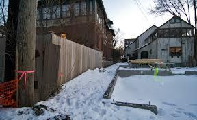 jan 15 keillor sues neighbor to block addition startribune com