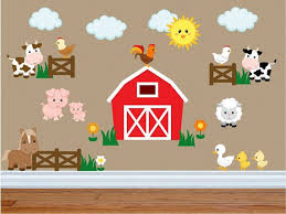 Kids Room Wall Decor Stickers by Get 20 Wall Decals For Kids Ideas On Pinterest Without Signing Up