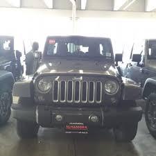 alhambra chrysler dodge jeep ram alhambra chrysler dodge jeep ram closed 54 photos 215