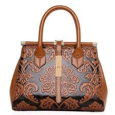 designer purses best 25 designer purses and handbags ideas on mens