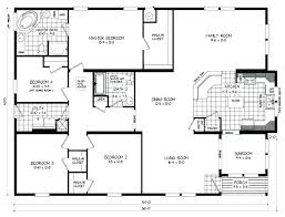 home layouts best home layouts paml info