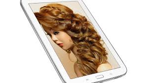 Hairstyle Generator For Men by Hairstyle Changer For App Android Apps On Google Play