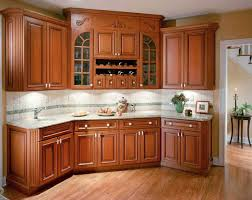 How To Clean Kitchen Cabinets by How To Clean Greasy Kitchen Cabinets Cabinets 101 How To Remove