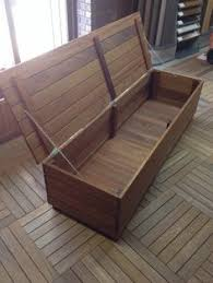 Large Storage Bench Where To Get Wood For Woodworking Storage Bench Seating Bench