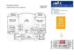 le club condos for sale fort lauderdale