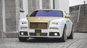Interior Car Design Royce Auto Rolls Royce Phantom 4 Rolls Royce